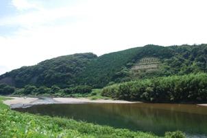 07takatsu.JPG