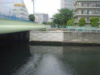 20060508-3(水web).JPG