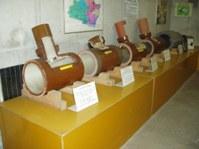 20060519下水管.JPG