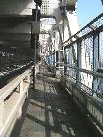 20060525-2(水web).jpg