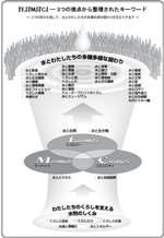 20060614(水web).jpg