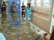 20060711-2(水web).JPG
