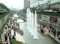 20060726(水web).JPG