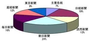 200702-1.jpg