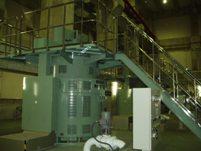 20070401-3.JPG
