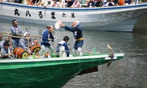 20080601-03(水web).JPG