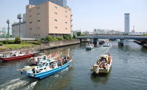 20080601-06(水web).JPG
