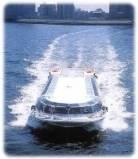 20060320水上バス.jpg