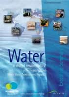 20060327国連水報告.jpg