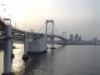 20060525-1(水web).JPG