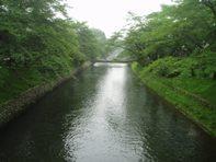 20060622-3(水web).JPG