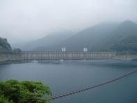 20060622-4(水web).JPG