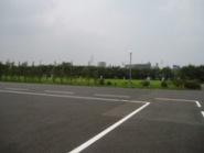 20060711-8(水web).JPG