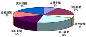 200612-1.jpg