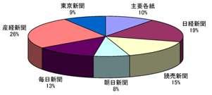 200707-1.jpg