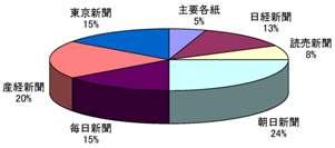 200712-1.jpg