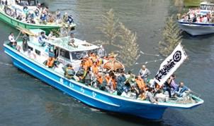 20080601-00(水web).JPG