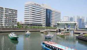 20080601-02(水web).JPG