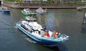 20080601-05(水web).JPG