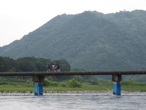 200908-3.JPG