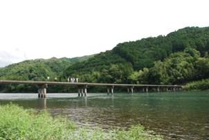 200908-5.JPG