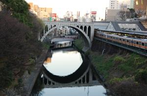 20110108.JPG